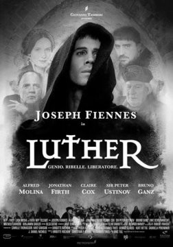 00006941_luther_plakat-us_360