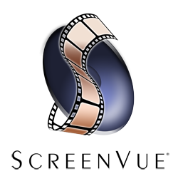 logo-screenvue