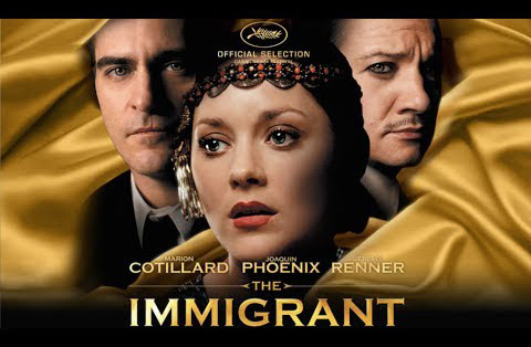 newyorkimmigrant