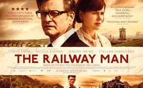 The_Railway_Man